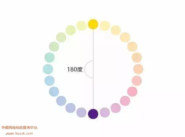 设计师私藏:史上最实用的软装色彩搭配指南!